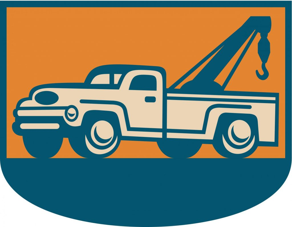 Performance Towing - Home