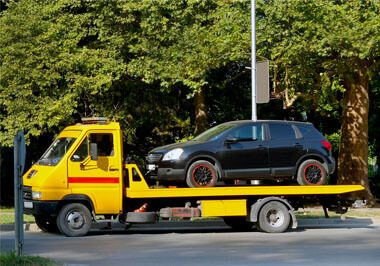 Tow Truck Service 2