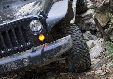 Winch Outs and Rollbacks 2